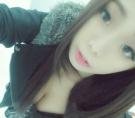 DreaM♥米娜