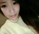 微 笑 ♥