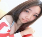 小妮子 ♥