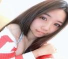 ♥小江山 ♥