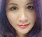 紫兒♥♥♥