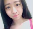 小 蜜 桃♥