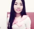 粉嫩小仙女