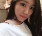 Ts♥ 若凝