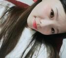 Ts♥ 樂樂