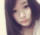 Ts♥ 泡泡糖