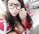 JOJO~♥