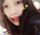 Kiwi♥♥