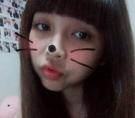 綾兒♥ 甜心