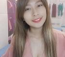 cherry♥♥