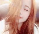 ♥小金魚♥