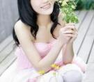 蝶戀情人♡
