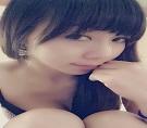 寶貝燕_3