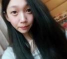 白皙水妹妹