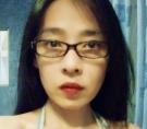 35熟女小妤