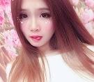 ♥ 甜奈子 ♥