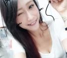 Ts♥ 安安