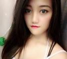♥小辣椒♥