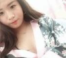 ♥♥香草菲菲♥♥