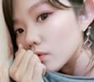 筱MAE儿♥