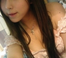 ◆優雅女孩◆
