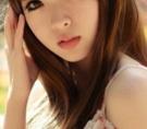 美惠子_3