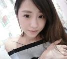 SG~小小