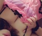 薇兒♥_1