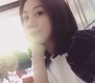 王菲娜_1