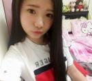 奈 絲 ♥_1