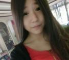 清新小露_2