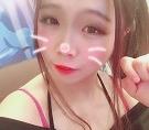 ♥ 甜奈子 ♥_2