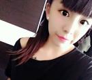 梅子♥_1