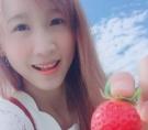 ♥ Star ♥_3