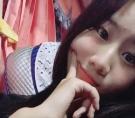 祈兒♥_3