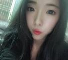 Ts♥ 薇奈_3