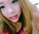 Ts♥ 肉丸_1