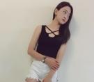 沐♥澄_1