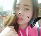 欣妍♥_1