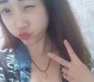 欣妍♥_2