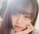 薇♥薇♥_3