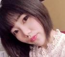 喬俙♥_2