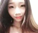 ♥冰沁♥_2