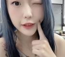 彤安♥_2