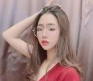 韓系小甄妮_2