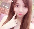 友♡紗_3