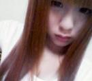 mei ♥_2