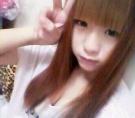 mei ♥_3