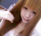mei ♥_1