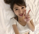 SG~小小_3